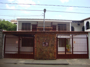 Casa En Venta En Barquisimeto, Parroquia Catedral, Venezuela, VE RAH: 15-8226
