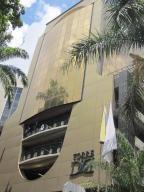 Oficina En Venta En Caracas, Las Mercedes, Venezuela, VE RAH: 16-5611