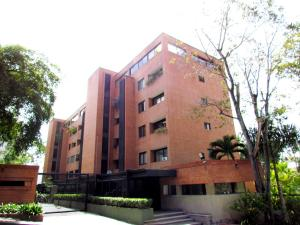 Apartamento En Venta En Caracas, Colinas De Valle Arriba, Venezuela, VE RAH: 15-11917
