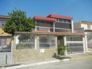 Casa En Venta En Charallave, Colinas De Betania, Venezuela, VE RAH: 15-8092