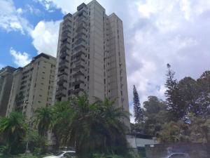 Apartamento En Ventaen Municipio Guaicaipuro, Los Nuevos Teques, Venezuela, VE RAH: 15-8094