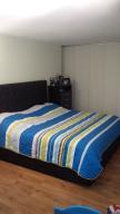 Apartamento En Venta En Caracas - Prado Humboldt Código FLEX: 15-7993 No.16