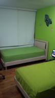 Apartamento En Venta En Caracas - Prado Humboldt Código FLEX: 15-7993 No.17