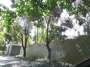 Casa En Ventaen Caracas, Cerro Verde, Venezuela, VE RAH: 15-8169