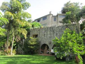 Casa En Venta En Caracas, La Union, Venezuela, VE RAH: 15-8181