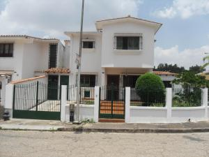 Casa En Venta En Valencia, Prebo I, Venezuela, VE RAH: 15-8186