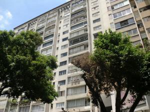 Apartamento En Venta En Caracas, Chacao, Venezuela, VE RAH: 15-8194