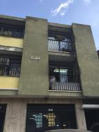 Edificio En Venta En Caracas, Boleita Sur, Venezuela, VE RAH: 15-8197