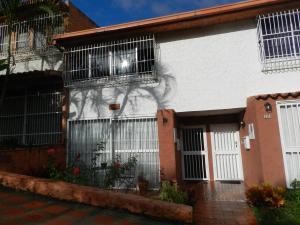 Casa En Venta En Caracas, La Union, Venezuela, VE RAH: 15-8229