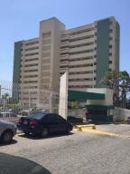 Apartamento En Venta En Parroquia Caraballeda, La Llanada, Venezuela, VE RAH: 15-8239
