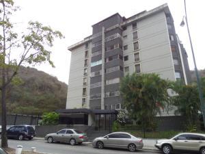 Apartamento En Venta En Caracas, San Luis, Venezuela, VE RAH: 15-8384