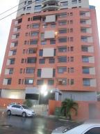 Apartamento En Venta En Barquisimeto, El Parral, Venezuela, VE RAH: 15-8299