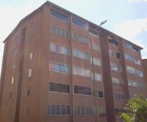 Apartamento En Ventaen Guatire, Bonaventure Country, Venezuela, VE RAH: 15-8305
