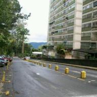 Apartamento En Venta En San Antonio De Los Altos, Los Salias, Venezuela, VE RAH: 15-5161