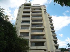 Apartamento En Venta En Valencia, La Alegria, Venezuela, VE RAH: 15-8331