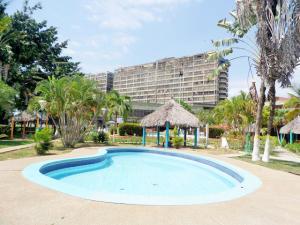 Apartamento En Venta En Higuerote, Ciudad Balniario Higuerote, Venezuela, VE RAH: 15-8334