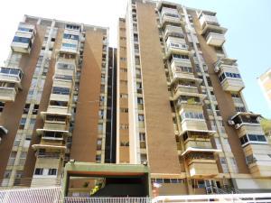 Apartamento En Venta En Caracas, Colinas De Santa Monica, Venezuela, VE RAH: 15-8336
