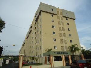 Apartamento En Venta En Municipio Naguanagua, Casco Central, Venezuela, VE RAH: 15-6652