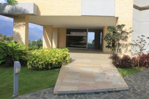 Apartamento En Venta En Caracas, Mirador De Los Campitos I, Venezuela, VE RAH: 15-8353