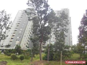 Apartamento En Venta En San Antonio De Los Altos, Pomarosa, Venezuela, VE RAH: 15-8355