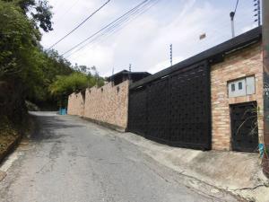 Casa En Venta En Caracas, Los Robles, Venezuela, VE RAH: 15-8366