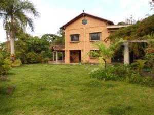 Casa En Venta En Caracas, Santa Fe Sur, Venezuela, VE RAH: 15-8112
