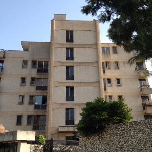 Apartamento En Venta En Caracas, Lomas De Bello Monte, Venezuela, VE RAH: 14-6273