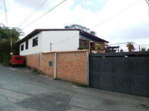 Casa En Venta En Caracas, La Union, Venezuela, VE RAH: 15-16718