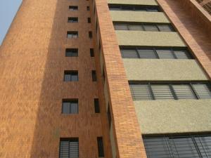 Apartamento En Venta En Maracaibo, Banco Mara, Venezuela, VE RAH: 15-8830