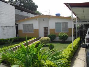 Casa En Venta En Yaritagua, Municipio Peña, Venezuela, VE RAH: 15-8434