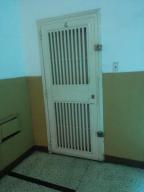 Apartamento En Venta En Caracas - Chacao Código FLEX: 15-8511 No.2