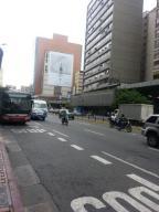 Apartamento En Venta En Caracas - Chacao Código FLEX: 15-8511 No.3