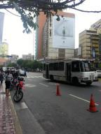 Apartamento En Venta En Caracas - Chacao Código FLEX: 15-8511 No.4
