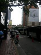 Apartamento En Venta En Caracas - Chacao Código FLEX: 15-8511 No.5