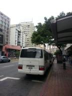 Apartamento En Venta En Caracas - Chacao Código FLEX: 15-8511 No.6