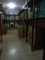 Apartamento En Venta En Caracas - Chacao Código FLEX: 15-8511 No.7