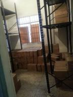Apartamento En Venta En Caracas - Chacao Código FLEX: 15-8511 No.8