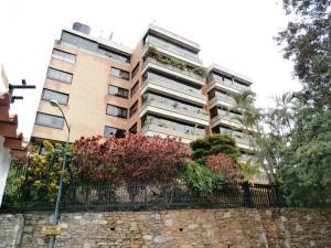 Apartamento En Ventaen Caracas, Chulavista, Venezuela, VE RAH: 15-8455