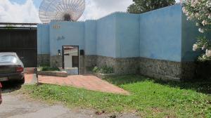Casa En Venta En El Junquito-Vargas, El Junko Country Club, Venezuela, VE RAH: 15-8463