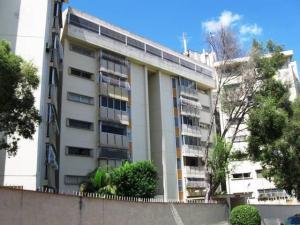 Apartamento En Venta En Caracas, Colinas De Los Ruices, Venezuela, VE RAH: 15-8470