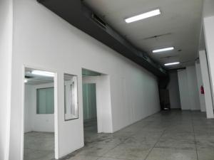 Local Comercial En Venta En Caracas, Parroquia Catedral, Venezuela, VE RAH: 13-3702
