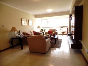 Apartamento En Venta En Caracas - La Alameda Código FLEX: 15-8753 No.3