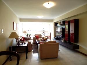 Apartamento En Venta En Caracas - La Alameda Código FLEX: 15-8753 No.4