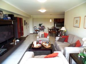 Apartamento En Venta En Caracas - La Alameda Código FLEX: 15-8753 No.6