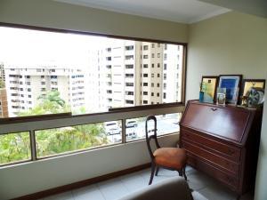 Apartamento En Venta En Caracas - La Alameda Código FLEX: 15-8753 No.7