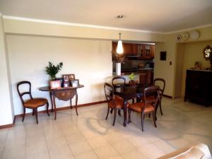 Apartamento En Venta En Caracas - La Alameda Código FLEX: 15-8753 No.9