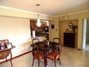 Apartamento En Venta En Caracas - La Alameda Código FLEX: 15-8753 No.10