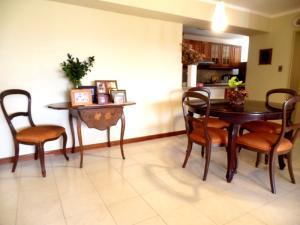 Apartamento En Venta En Caracas - La Alameda Código FLEX: 15-8753 No.8