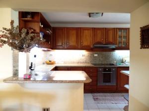 Apartamento En Venta En Caracas - La Alameda Código FLEX: 15-8753 No.14