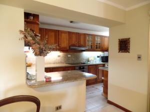 Apartamento En Venta En Caracas - La Alameda Código FLEX: 15-8753 No.12
